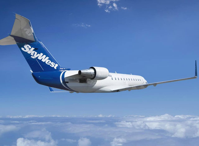 Skywest Pet Policy